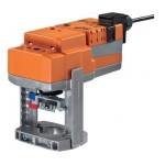 Электропривод NV24A-TPC