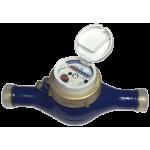 Счетчик холодной воды  Sensus 405S-40°C Ду25