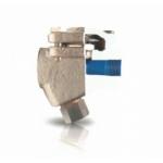 Конденсатоотводчик термостатический резьбовой Ду15