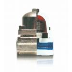 Конденсатоотводчик биметаллический резьбовой Ayvaz Ду15