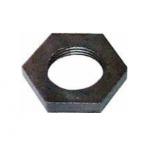 Контргайка стальная Ду80