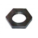 Контргайка стальная, Dn80
