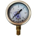 Манометры и термометры - Напоромеры