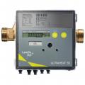 Контрольно-измерительные приборы - Счетчики тепла
