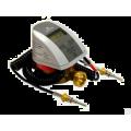Тахометрические счетчики тепла - Тахометрические счетчики тепла APATOR ELF