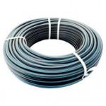 Труба полиэтиленовая питьевая ПЭ 80 UA-PLAST Ду 20х1.8 мм