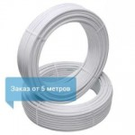 Труба металлопластиковая Gross PEX-AL-PE Ду16 (100 м)