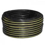 Труба полиэтиленовая газовая ПЭ 100 SDR 11 Ду 25х3 мм